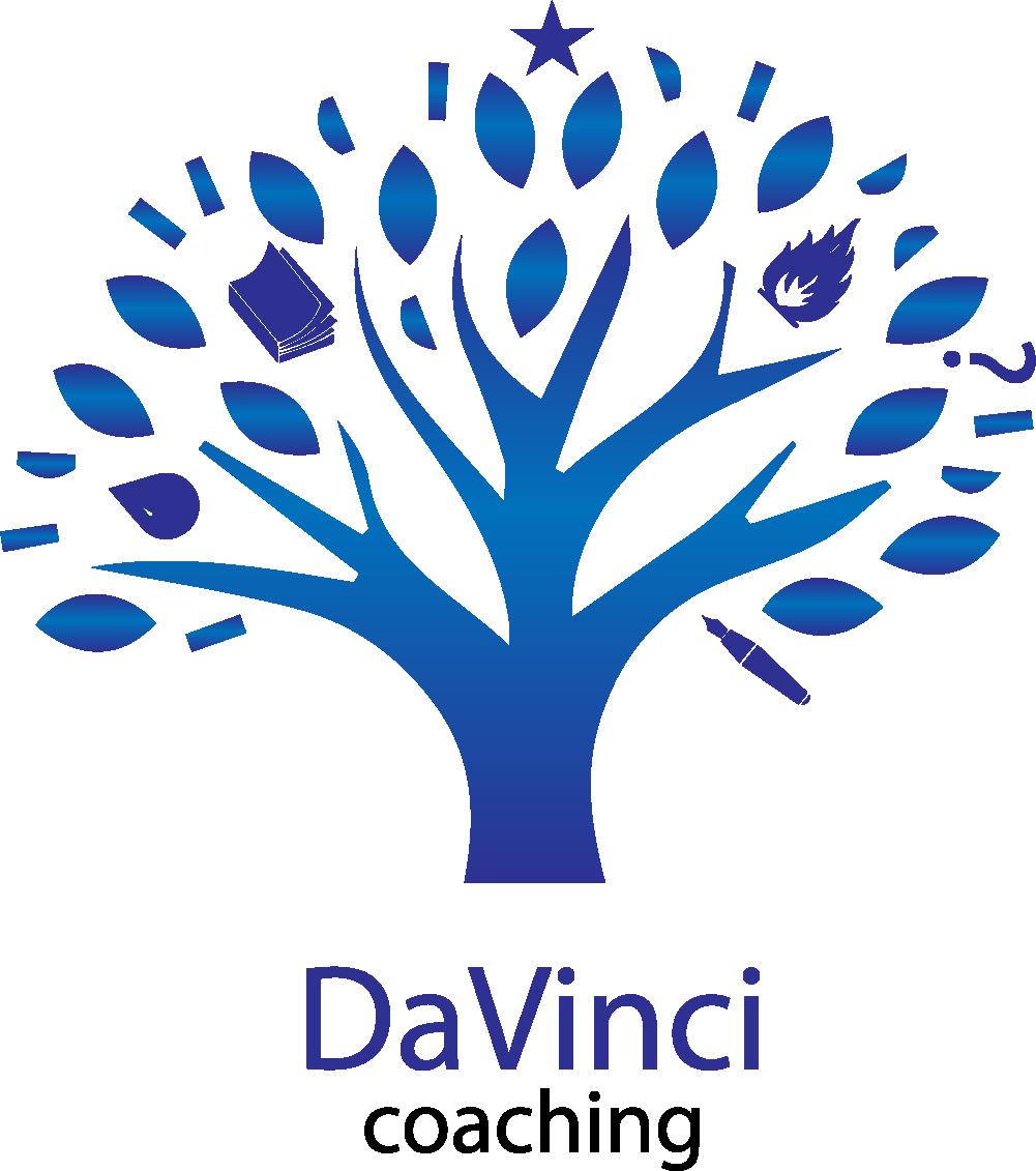 Davinci Coaching